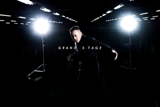 GRAND /S/TAGE by APIA