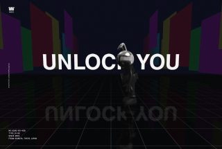 UNLOCK YOU | WW | WIRED