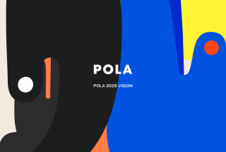 POLA 2029 VISION | POLA Official Website – Anti-Aging Care and Whitening Cosmetics